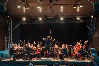 AB_26_06_2030_Filharmonie-7