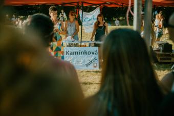 AB_2706_1730_Kamnkov aukce-2
