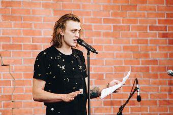 10_Slam Poetry_28-6_foto Luk Vesel (3)