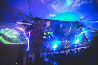 LV_2606_2300_Vertigo party_2